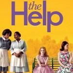 the_help01