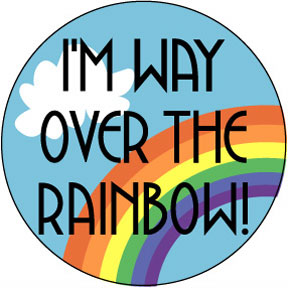 I'm-Way-Over-The-Rainbow-Button-(0516)