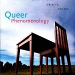 queerphenomen